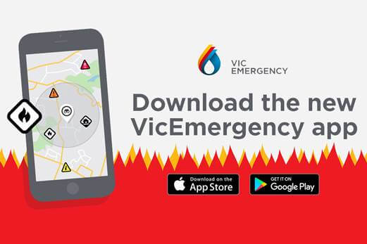 https://www.emv.vic.gov.au/responsibilities/victorias-warning-system/vicemergency-app